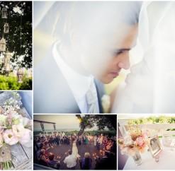 Esküvőink