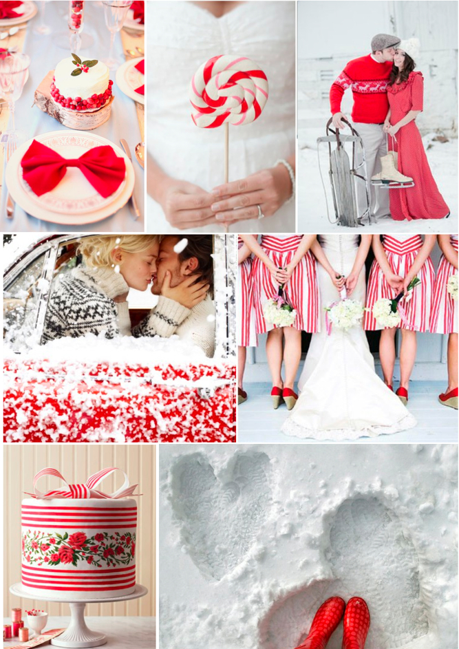 red-white-winter-wedding-inspiration