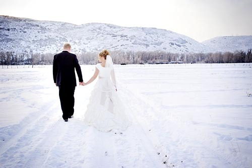 winter-wedding-2