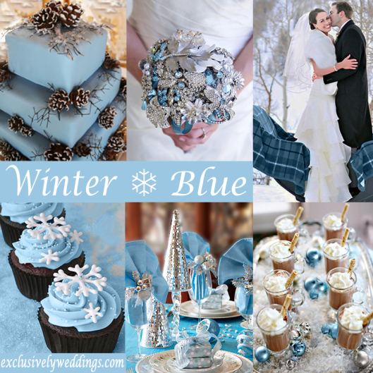 winter-wedding-in-blue2